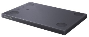TechDAS Air Force One Turntable Damping Cover