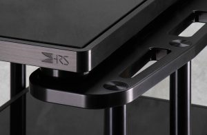 HRS SXR Audio Stand