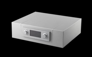 inspiration series preamp 1.0