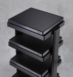 HRS RXR Audio Stand